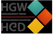 Betreft: uw deelname aan ontmoetingsdag HGW 2019