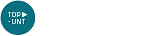 Betreft: uw deelname aan duale Impuls Gent - Leergroep VDAB